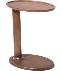 mesa lateral jockey