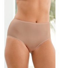 tailleslip model every woman van prima donna bruin