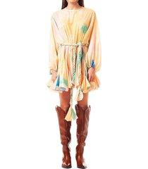 071t1 dress