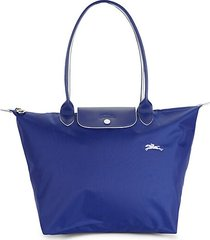 le pliage club nylon tote