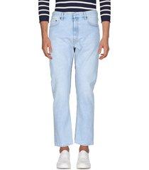 covert jeans