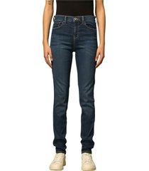 5 tasche jeans