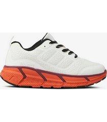 walkingskor / sneakers