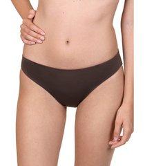 bikini lisca bas de maillot de bain réversible écologique kea cheek