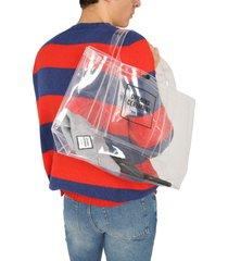 opening ceremony medium shopper bag