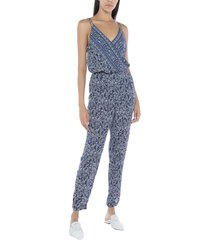 pepe jeans overalls