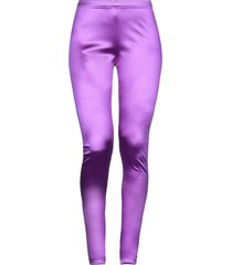 junya watanabe leggings