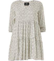 klänning brynlee dress