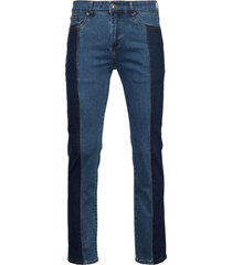 8 by yoox jeans