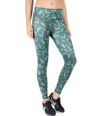 legging estampado vivacolors digital evolution 1178
