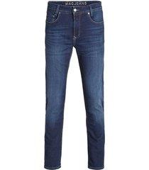 jog 'n jeans h743 dark blauw authentic used (0590-00-0994ln)