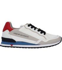 guess sneakers genova