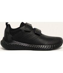 adidas - buty dziecięce fortagym cf
