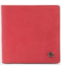 billetera de cuero texturas