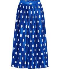 kjol ihpleat sk2