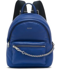 dkny quinn backpack