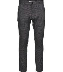 andy x trousers 11395 casual byxor vardsgsbyxor grå samsøe samsøe