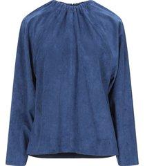 áeron blouses