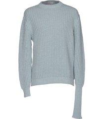mirror sweaters