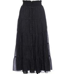 alice + olivia skirt