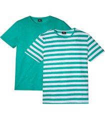 t-shirt (2-pack)