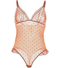 love stories lingerie bodysuits