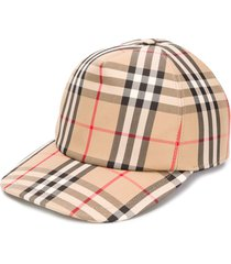 burberry mh trucker cap