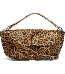unlimit shoulder bag melody bags top handle bags bruin adax