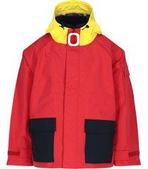 j.w. anderson jacket