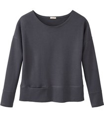 sweatshirt, leisteen 36/38