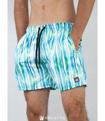 croatta - pantaloneta 125pnstch36