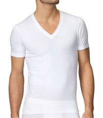 calida evolution v-shirt 14317 * gratis verzending *
