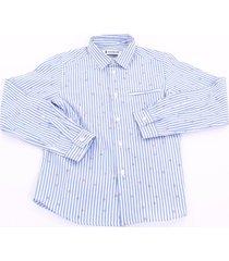 bc066ty0010bxxx blouse