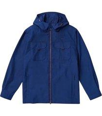 jacket bh5312-cw f9f - 50