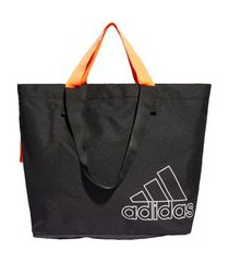 adidas bolsa tote sports canvas