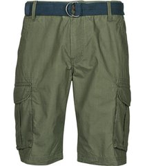 korte broek petrol industries short cargo