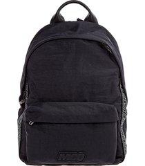 mcq alexander mcqueen falabella backpack