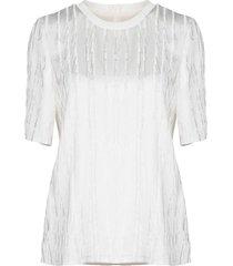 3.1 phillip lim blouses
