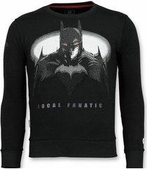 trui local fanatic batman batman