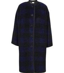 beth, 1014 fleece outerwear rock jacka multi/mönstrad stine goya