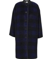 beth, 1014 fleece outerwear yllerock rock multi/mönstrad stine goya