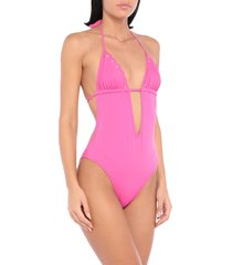 blugirl blumarine one-piece swimsuits