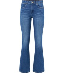 jeans bootcut 626