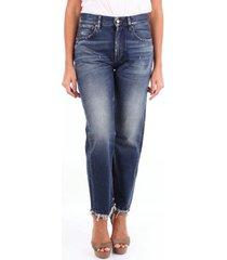boyfriend jeans don the fuller marika
