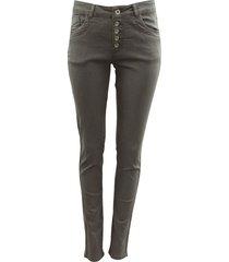 jeans tanna