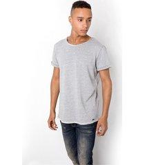 t-shirt 101616-726