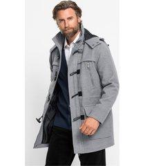 duffelcoat