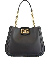 dg amore shoulder bag