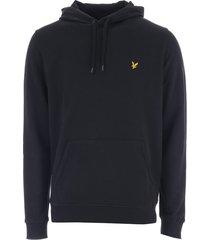 mens pullover hoody