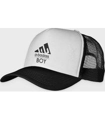 czapka baddas boy